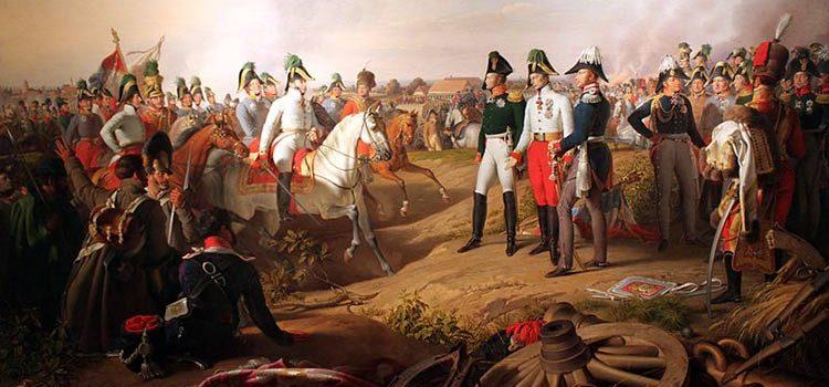 Австрийская империя