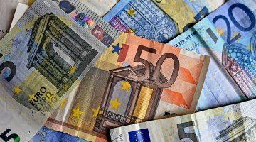 Какая валюта в Австрии