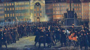 Революция в Австрии (1848-1849)
