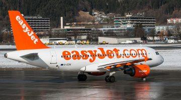Сколько лететь в Австрию?